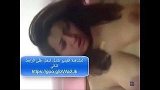 موانير مغر مارس الجنس لللسان أنبوب العربي البري