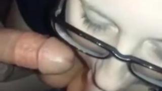 افلام اباحيه محارم أشرطة الفيديو الإباحية العربية على 3gpjizz Info